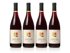 Judd's Hill Central Coast Pinot Noir