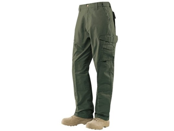 Image of Tru-spec Men's 24/7 Tactical Pants
