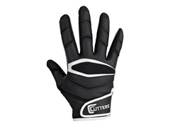 Black C-TACK Revolution Gloves - Pair