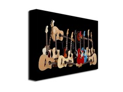 Acoustic (3 Sizes)