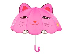 Lucky Cat Umbrella