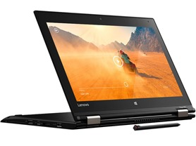 "Lenovo Yoga 260 12"" Intel i5 Touch Ultrabook"