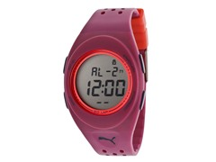 Unisex FAAS Multi-Function, Purple