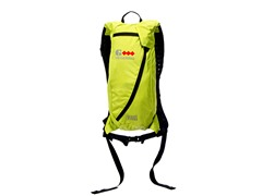 The Rig G3 Hydration Pack, Citrus