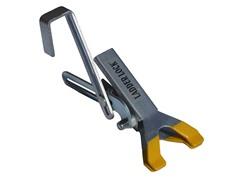 Ladder Lock
