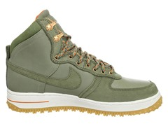 Air Force 1 Hi DCNS - Green