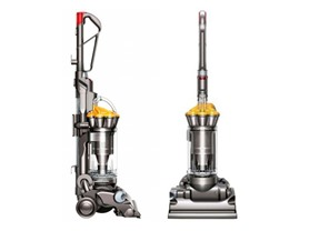 Dyson DC33 Multi Floor Vacuum