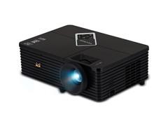 ViewSonic 2800 Lumen XGA DLP Projector