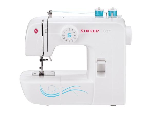 Singer Start 40 Sewing Machine Adorable Singer 733 Sewing Machine