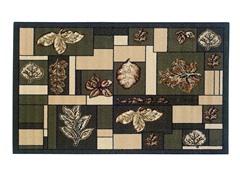 Capri Collection BC02  4'4x7'3