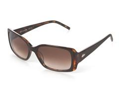 Tortoise L625S Sunglasses