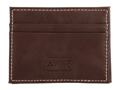 Magic Wallet, Natural Brown