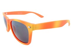 Fantas-Eyes Mayfair Sunglasses