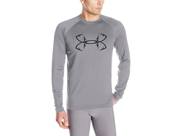 Under Armour Men's CoolSwitch Thermocline Shirt b09129c1-750d-4978-b8d4-ce7551b0ffbd