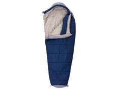 Kelty Cosmic 20 Sleeping Bag Solid, XLng