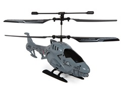 Air 2-Channel IR Helicopter