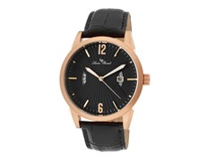 Lucien Piccard Watzmann Watch