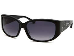 Astute Rectangle Sunglasses