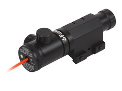 Firefield XY Red Adjustable Laser Sight