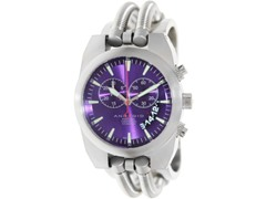 Android Men's Hydraumatic Chrono