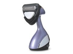 Shark Press & Refresh Garment Steamer
