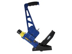 Pneumatic Hardwood Flooring Nailer