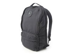 Back To It Backpack, Indigo