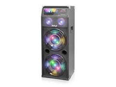 1400 Watt Disco Jam DJ Speaker
