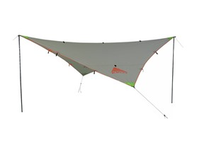 Kelty Noah's Tarp Shelter, 2 Sizes