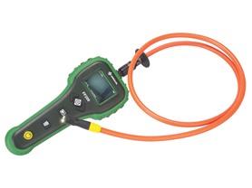 FishFinder Plus Vision System