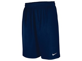 Nike Shorts - Nike 3-Pocket Fly Shorts Navy Large