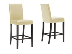 Torino Bar Stool Set of 2