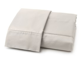 800TC Cotton Rich 6Pc Sheet Set-King-2 Colors