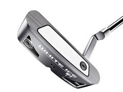 Callaway Mens Odyssey White Ice 4 Putter