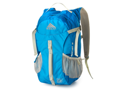 Redstart 23 Women's Pack - Jewel