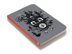 Through the Cuckoo's Nest Journal