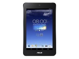 "Asus MeMO Pad HD 7"" 16GB Android Tablet"