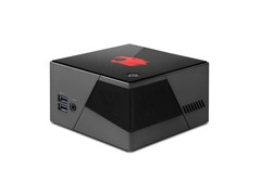 HEXA-WT01 Intel i7 3.9GHz Mini Desktop