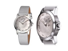 Blumarine Lady Stud Watch