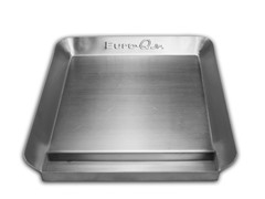 Little Griddle Euro-Q Junior Griddle