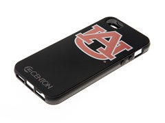 Auburn University iPhone 5/5s Classic Case