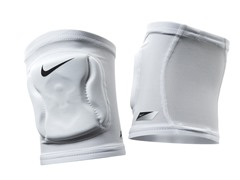Nike Strike Volleyball Knee Pads - Pair