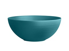Planter Bowl, 12-Inch, Sea-Struck