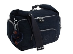 Europa Large Crossover Bag, True Blue