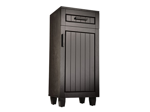 tetra floor cabinet with 1 door and 1 drawer. Black Bedroom Furniture Sets. Home Design Ideas
