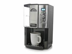 Cuisinart Coffee-On-Demand
