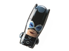 Catwoman 8GB USB Flash Drive