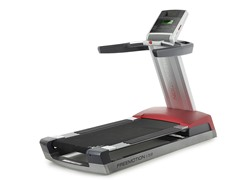 FreeMotion t5.8 Treadmill