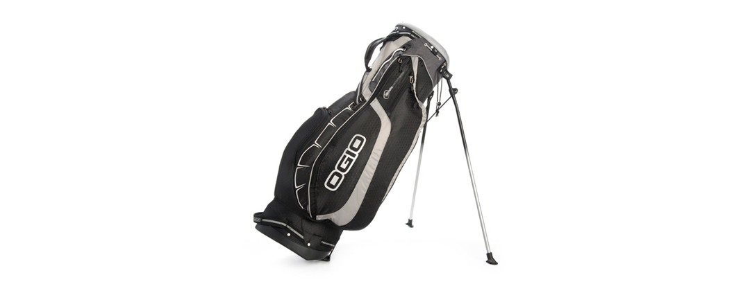 Ogio Helios Golf Bag