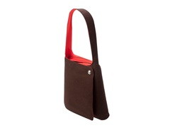 A-Line 10 Carrying Bag for Tablet